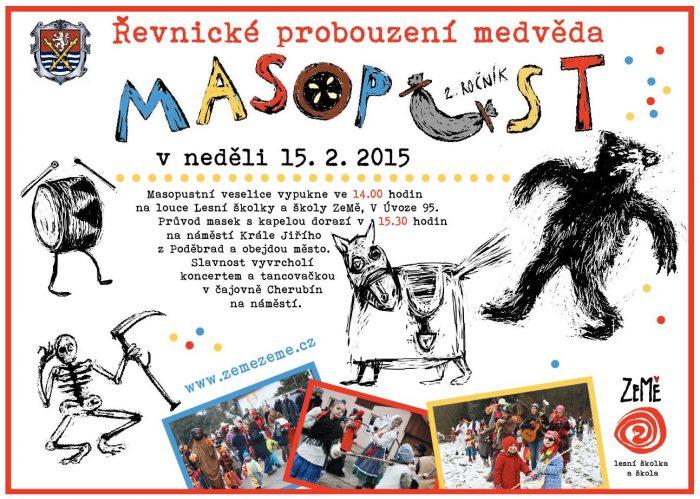 masopust-plakat-web